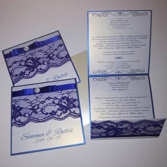 Originalios dovanos, šventinės dekoracijos... / Aurelija Lietuvininkienė / Darbų pavyzdys ID 525219