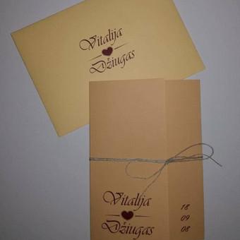 Originalios dovanos, šventinės dekoracijos... / Aurelija Lietuvininkienė / Darbų pavyzdys ID 525221