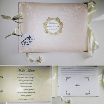 Originalios dovanos, šventinės dekoracijos... / Aurelija Lietuvininkienė / Darbų pavyzdys ID 525233