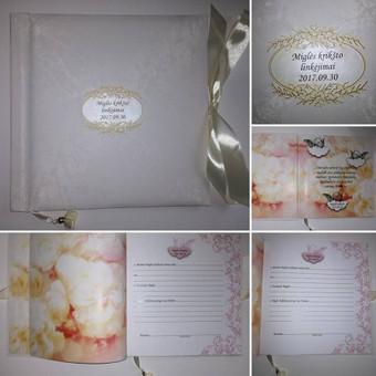 Originalios dovanos, šventinės dekoracijos... / Aurelija Lietuvininkienė / Darbų pavyzdys ID 525237