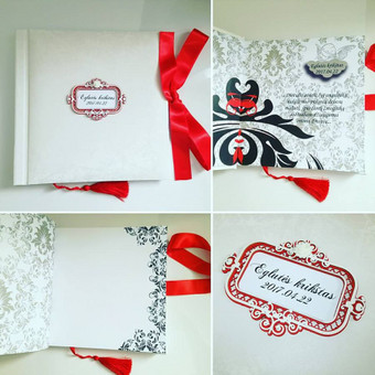 Originalios dovanos, šventinės dekoracijos... / Aurelija Lietuvininkienė / Darbų pavyzdys ID 525239