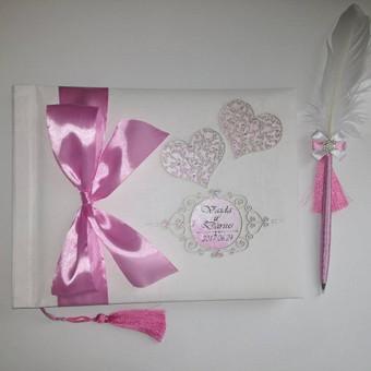 Originalios dovanos, šventinės dekoracijos... / Aurelija Lietuvininkienė / Darbų pavyzdys ID 525247
