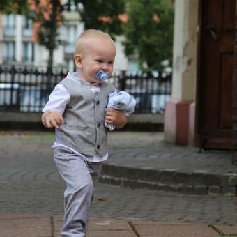 Krikštynų, vaikų gimtadieniai, šeimos fotosesijos.Vilnius / Foto Vaiko Krikštynos / Darbų pavyzdys ID 525413