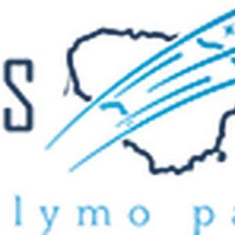 ŠVAROS ŠALIS - profesionalios valymo paslaugos / kostas markevicius / Darbų pavyzdys ID 525531