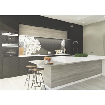 Gyvenamųjų namų projektavimas / Laimonas / Darbų pavyzdys ID 525629