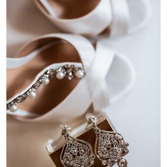 Išskirtiniai pasiūlymai 2019/2020m vestuvėms / WhiteShot Photography / Darbų pavyzdys ID 526069