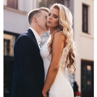 Išskirtiniai pasiūlymai 2019/2020m vestuvėms / WhiteShot Photography / Darbų pavyzdys ID 526071