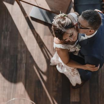 Vestuvių kainos apie 600e už 8 val / Agata Studio / Darbų pavyzdys ID 526237