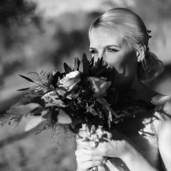 Renginių ir vestuvių fotografija / Gediminas Bartuška / Darbų pavyzdys ID 527827
