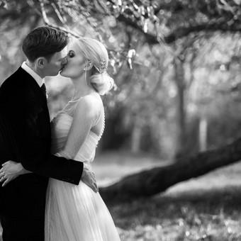 Renginių ir vestuvių fotografija / Gediminas Bartuška / Darbų pavyzdys ID 527829