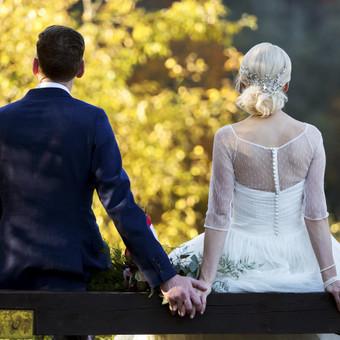 Renginių ir vestuvių fotografija / Gediminas Bartuška / Darbų pavyzdys ID 527835