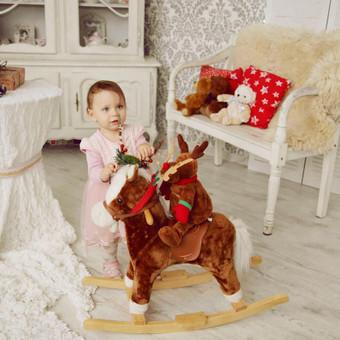 Krikštynų, vaikų gimtadieniai, šeimos fotosesijos.Vilnius / Foto Vaiko Krikštynos / Darbų pavyzdys ID 528265