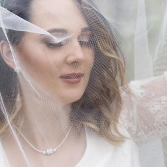 Vestuvių fotografavimas visoje Lietuvoje / riphotography / Darbų pavyzdys ID 529651