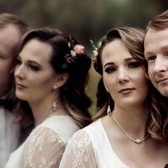 Vestuvių fotografavimas visoje Lietuvoje / riphotography / Darbų pavyzdys ID 529689