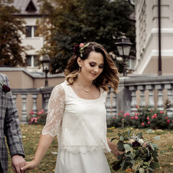 Vestuvių fotografavimas visoje Lietuvoje / riphotography / Darbų pavyzdys ID 529691