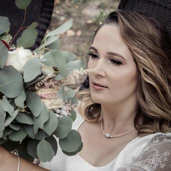 Vestuvių fotografavimas visoje Lietuvoje / riphotography / Darbų pavyzdys ID 529695