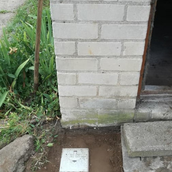 Elektrikas, elektros darbai / Vaclovas / Darbų pavyzdys ID 530369