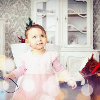 Krikštynų, vaikų gimtadieniai, šeimos fotosesijos.Vilnius / Foto Vaiko Krikštynos / Darbų pavyzdys ID 531055