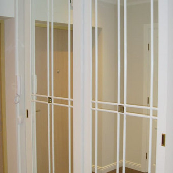"""Virtuvės baldai. Vonios baldai. Akmuo. UAB """"Forestė"""" / Dizainerė Audronė Baldai-Interjeras / Darbų pavyzdys ID 531167"""