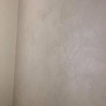 Vidaus apdailos darbai / Andrius Stankevičius / Darbų pavyzdys ID 531267