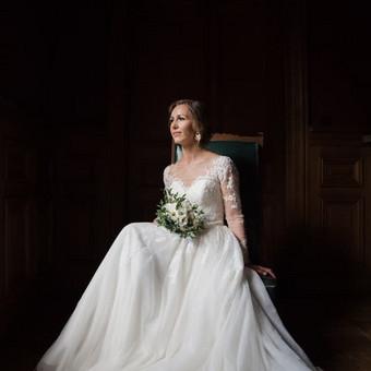 Rodis Weddings & Portraits / Rodis Weddings & Portraits / Darbų pavyzdys ID 531393