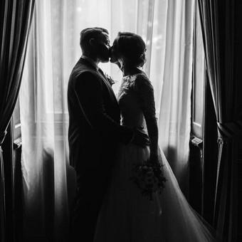 Rodis Weddings & Portraits / Rodis Weddings & Portraits / Darbų pavyzdys ID 531397