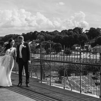 Rodis Weddings & Portraits / Rodis Weddings & Portraits / Darbų pavyzdys ID 531401
