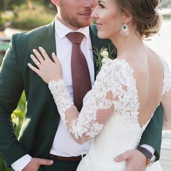 Rodis Weddings & Portraits / Rodis Weddings & Portraits / Darbų pavyzdys ID 531415
