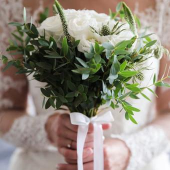 Rodis Weddings & Portraits / Rodis Weddings & Portraits / Darbų pavyzdys ID 531419