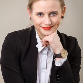 TaDiena.lt -profesionalios komercinės fotografijos paslaugos / Sergejus Panciriovas / Darbų pavyzdys ID 531857