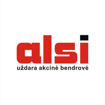 GRAFINIS DIZAINAS, MAKETAVIMAS / Asta Astravienė / Darbų pavyzdys ID 532199
