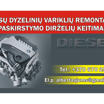 GRAFINIS DIZAINAS, MAKETAVIMAS / Asta Astravienė / Darbų pavyzdys ID 532271