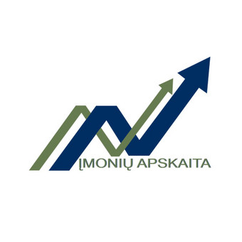 Profesionali apskaita - Professional accounting / TARGET TECHNOLOGY, UAB / Darbų pavyzdys ID 532343