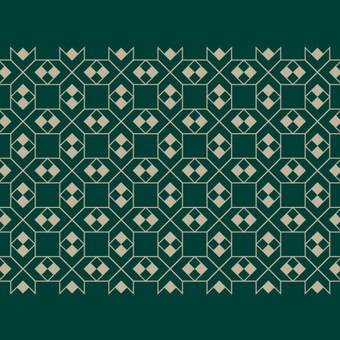 Logotipo dizainas / Brigita Nemiraitė / Darbų pavyzdys ID 532641