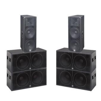 sorenginiai.lt- DJ paslaugos visoje Lietuvoje! / UAB S&O Renginiai / Darbų pavyzdys ID 532957
