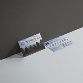 Grafinis dizainas / maketavimas / iliustracijos / Giedrius Žerlauskas / Darbų pavyzdys ID 533229