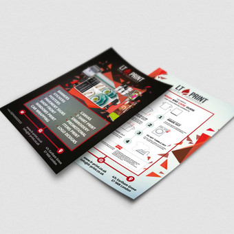 Grafinis dizainas / maketavimas / iliustracijos / Giedrius Žerlauskas / Darbų pavyzdys ID 534127