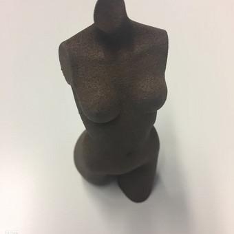 3D spausdinimas ir projektavimas Kaune ir visoje Lietuvoje / Tomas / Darbų pavyzdys ID 534363