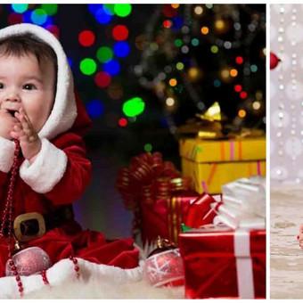 Krikštynų, vaikų gimtadieniai, šeimos fotosesijos.Vilnius / Foto Vaiko Krikštynos / Darbų pavyzdys ID 534475