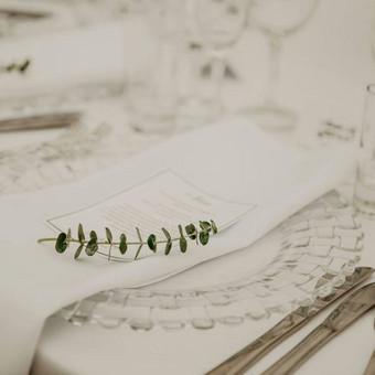 DANGIŠKA DIENA|Vestuvių planavimas|Dekoravimas|Koordinavimas / Dangiška diena / Darbų pavyzdys ID 536939