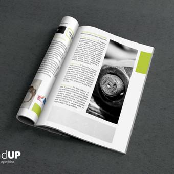 Aurelija Design|sėkmingam Jūsų įvaizdžiui / Aurelija Šerpytytė / Darbų pavyzdys ID 537349