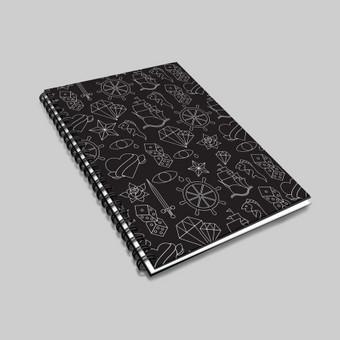 Aurelija Design|sėkmingam Jūsų įvaizdžiui / Aurelija Šerpytytė / Darbų pavyzdys ID 537355