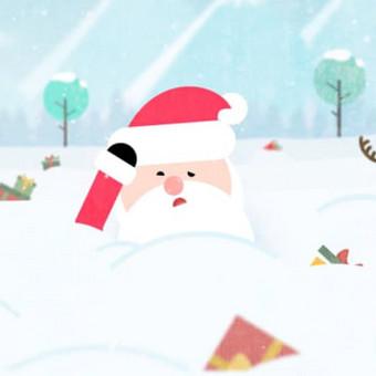 Tirola įmonės kalėdinis sveikinimas.