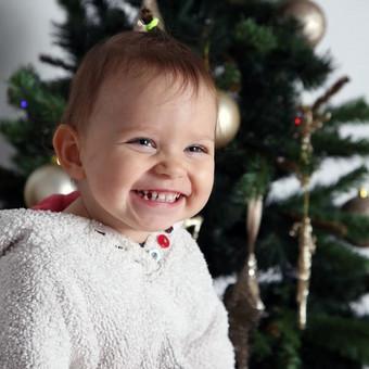 Krikštynų, vaikų gimtadieniai, šeimos fotosesijos.Vilnius / Foto Vaiko Krikštynos / Darbų pavyzdys ID 538459