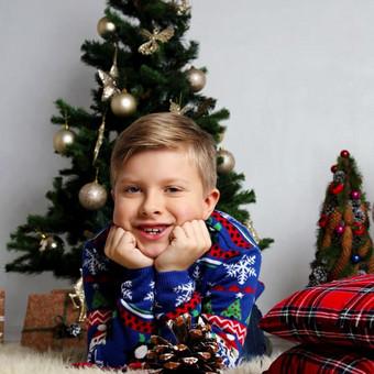 Krikštynų, vaikų gimtadieniai, šeimos fotosesijos.Vilnius / Foto Vaiko Krikštynos / Darbų pavyzdys ID 538465