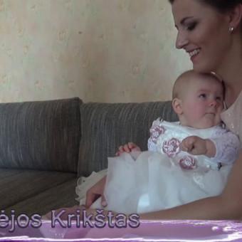 Filmavimo paslaugos Žemaitijoje ir visoje Lietuvoje! / Nerijus Šlepetis / Darbų pavyzdys ID 538845