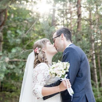Vestuvės,krikštynos,asmeninės ir kt. / Vilma Valiukė / Darbų pavyzdys ID 538903