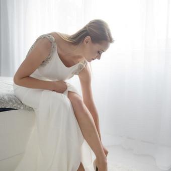 Vestuvės,krikštynos,asmeninės ir kt. / Vilma Valiukė / Darbų pavyzdys ID 538905
