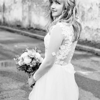 Vestuvės,krikštynos,asmeninės ir kt. / Vilma Valiukė / Darbų pavyzdys ID 538921