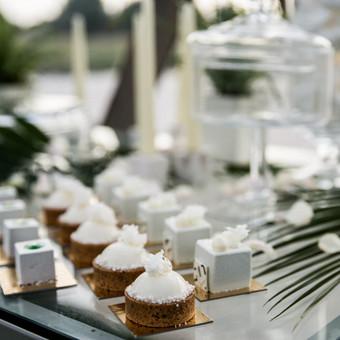 Vestuvės,krikštynos,asmeninės ir kt. / Vilma Valiukė / Darbų pavyzdys ID 538933